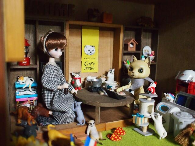 f:id:rikuomofu2:20161120152011j:image
