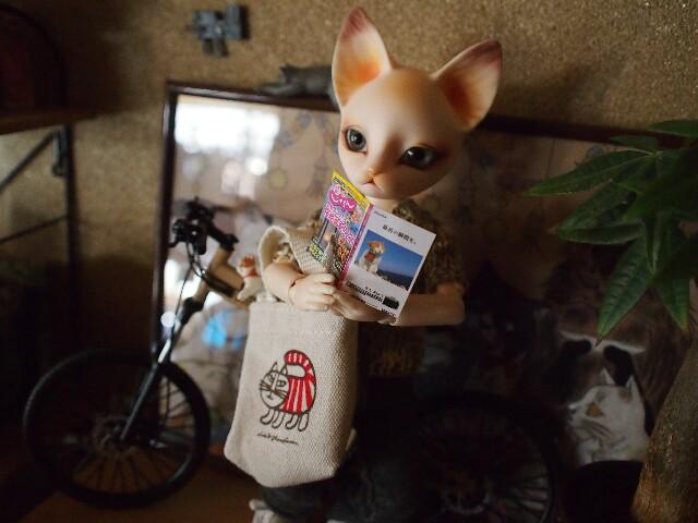f:id:rikuomofu2:20170310085707j:image