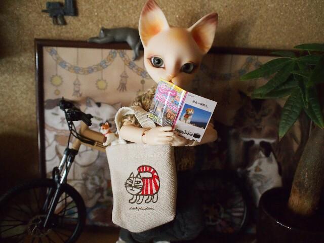 f:id:rikuomofu2:20170310085744j:image