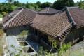 沖縄 中村家住宅