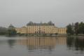 ドロットニングホルム宮殿