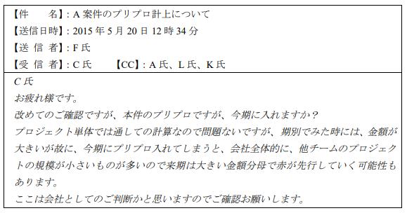 f:id:rikzen:20190217213634p:plain