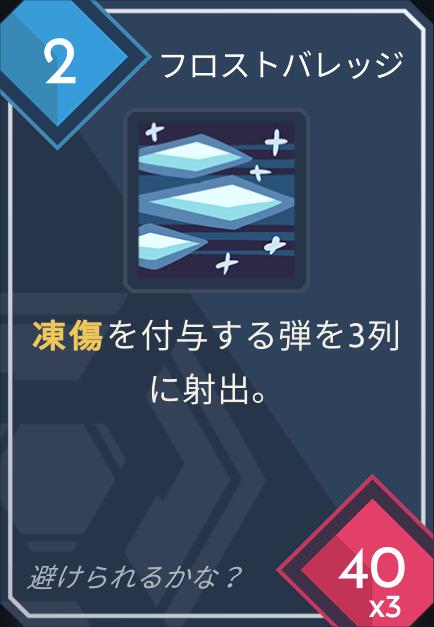 f:id:rikzen:20210109220218p:plain