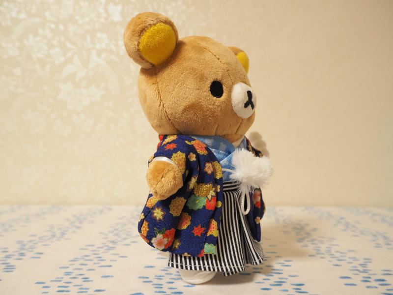 f:id:rilakkuma-tori:20160725213348j:plain