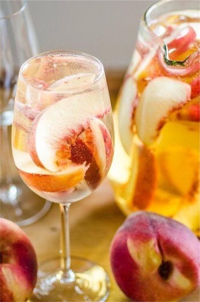 f:id:rilina-peach-mimi:20170202081255j:image