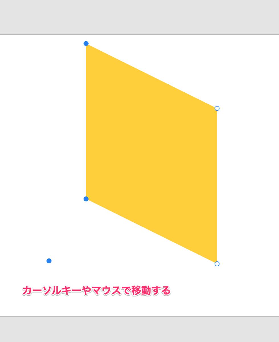 f:id:rils_k:20210402004801p:plain