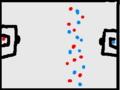 20121123184357