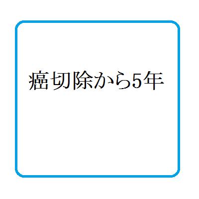 f:id:rimutsutaka:20170908211514p:plain