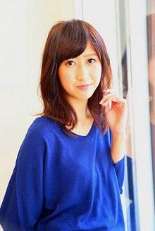 rin_honda.jpg