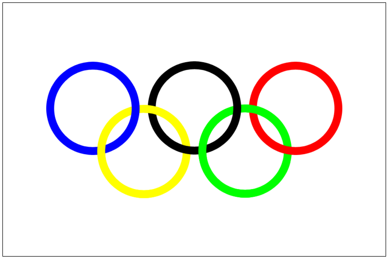 800px-Olympic-rings.png