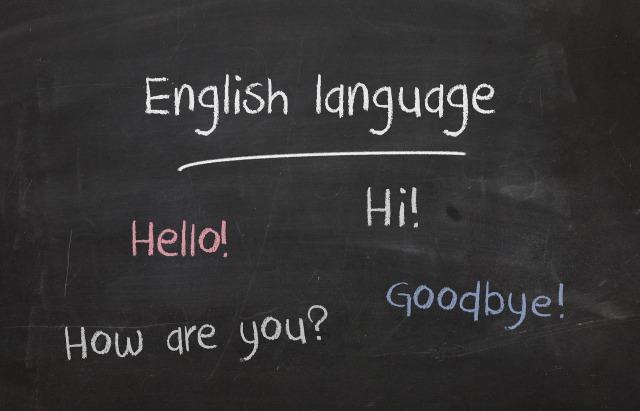 英語の単語やフレーズ