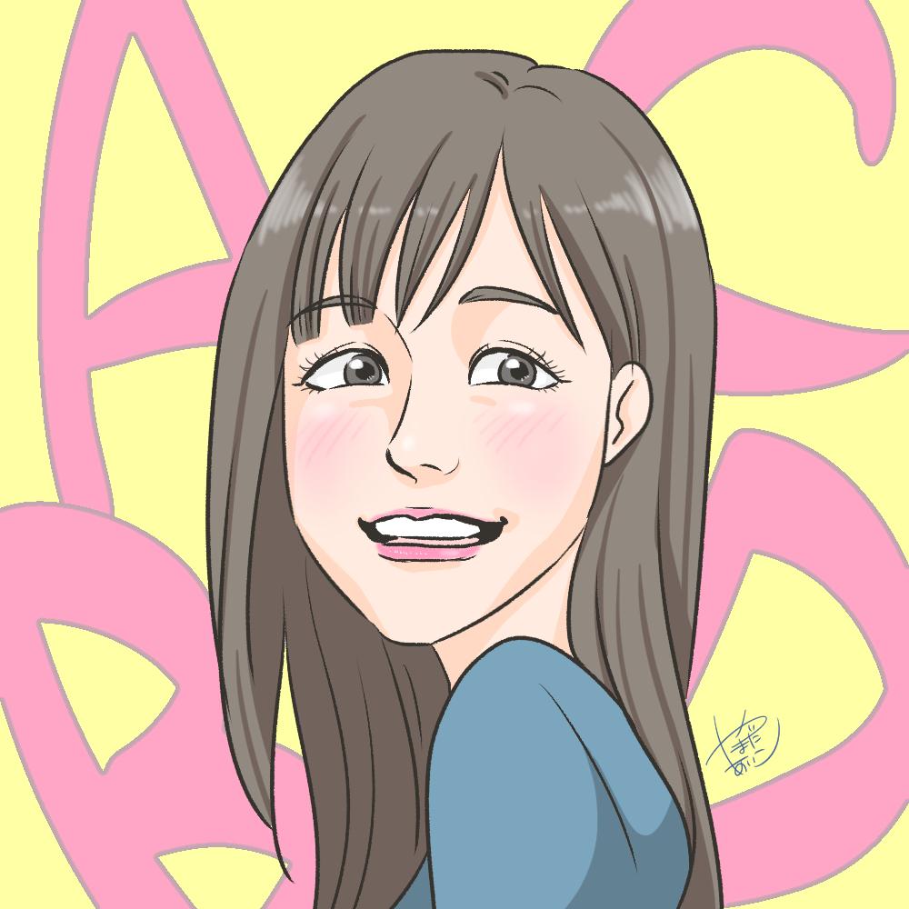 Rin 世界へのDOORのプロフィール画像
