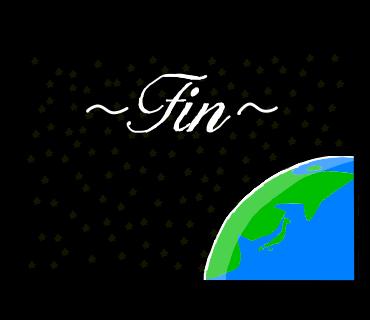 f:id:rin_c:20170209234806p:plain