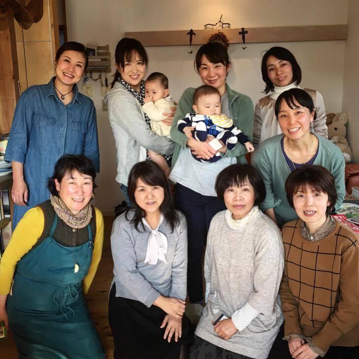 f:id:rina-nishimori:20170308134429j:plain