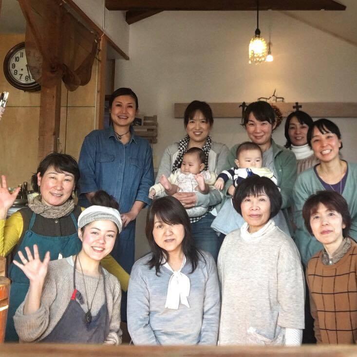 f:id:rina-nishimori:20170308134441j:plain