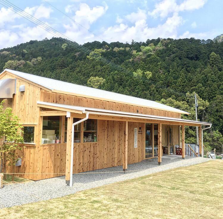f:id:rina-nishimori:20170424162009j:plain
