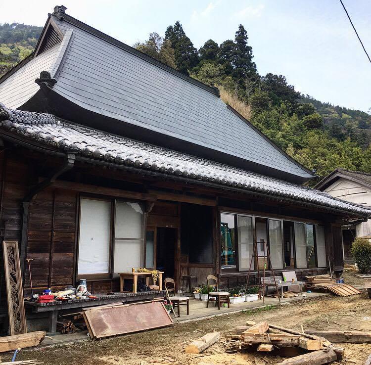 f:id:rina-nishimori:20170424164244j:plain