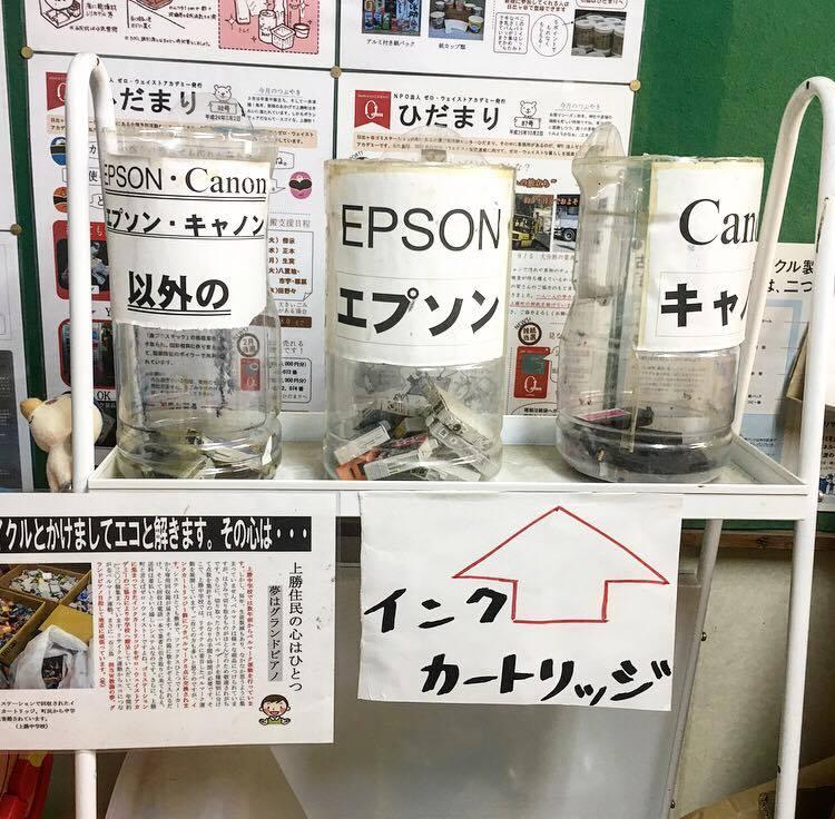 f:id:rina-nishimori:20170424213602j:plain