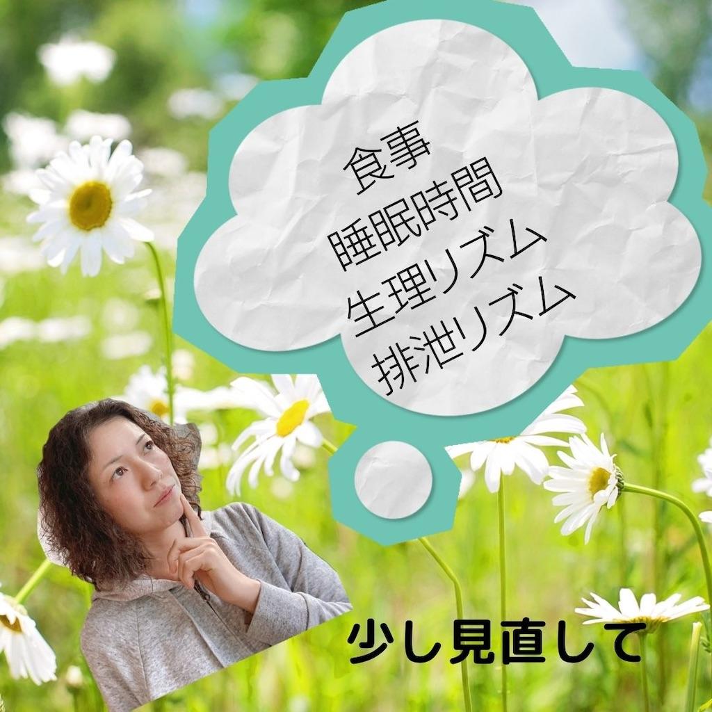 f:id:rinabinich:20210607061545j:image