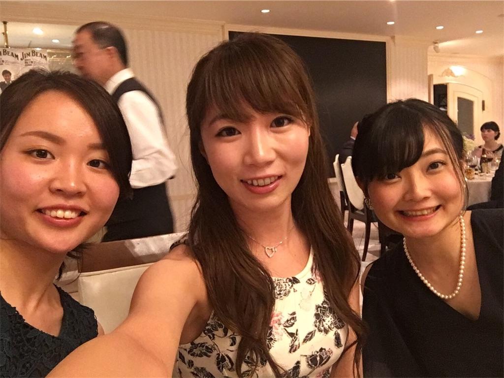 f:id:rinakkuma417:20180212025213j:image