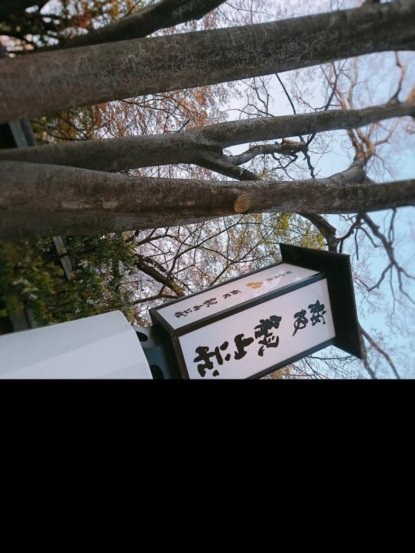 f:id:rinari-na:20180407143933j:plain
