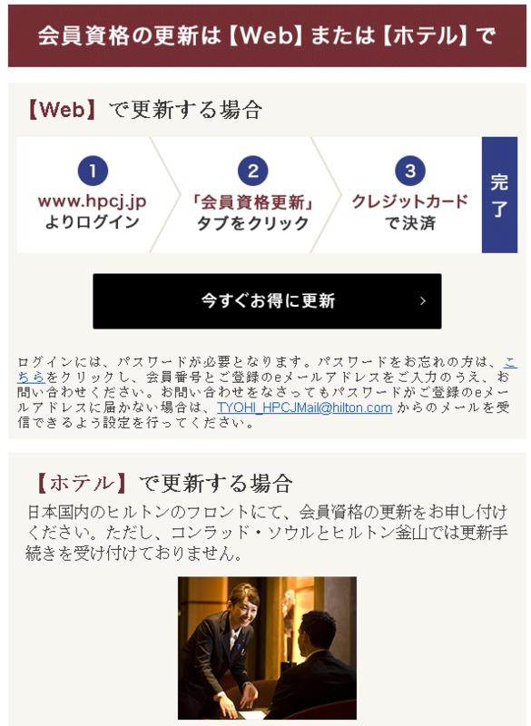 f:id:rinari-na:20180422021008p:plain