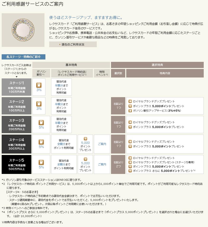 f:id:rinari-na:20181103023043p:plain