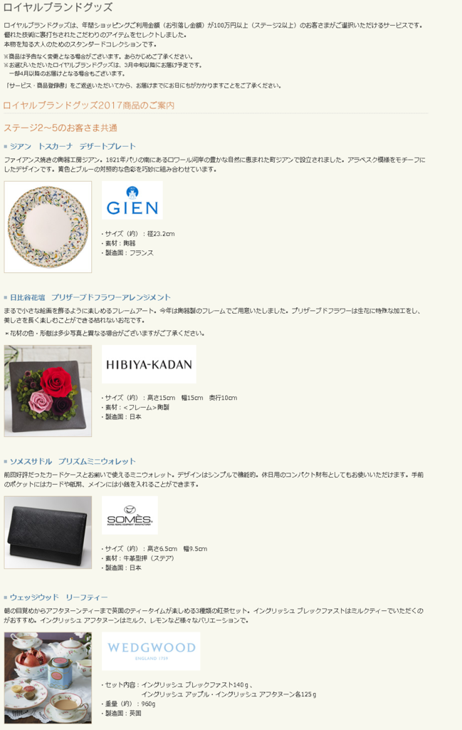 f:id:rinari-na:20181103023054p:plain