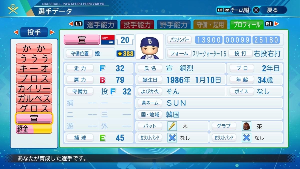 f:id:rinasasazaki:20200716221811j:plain