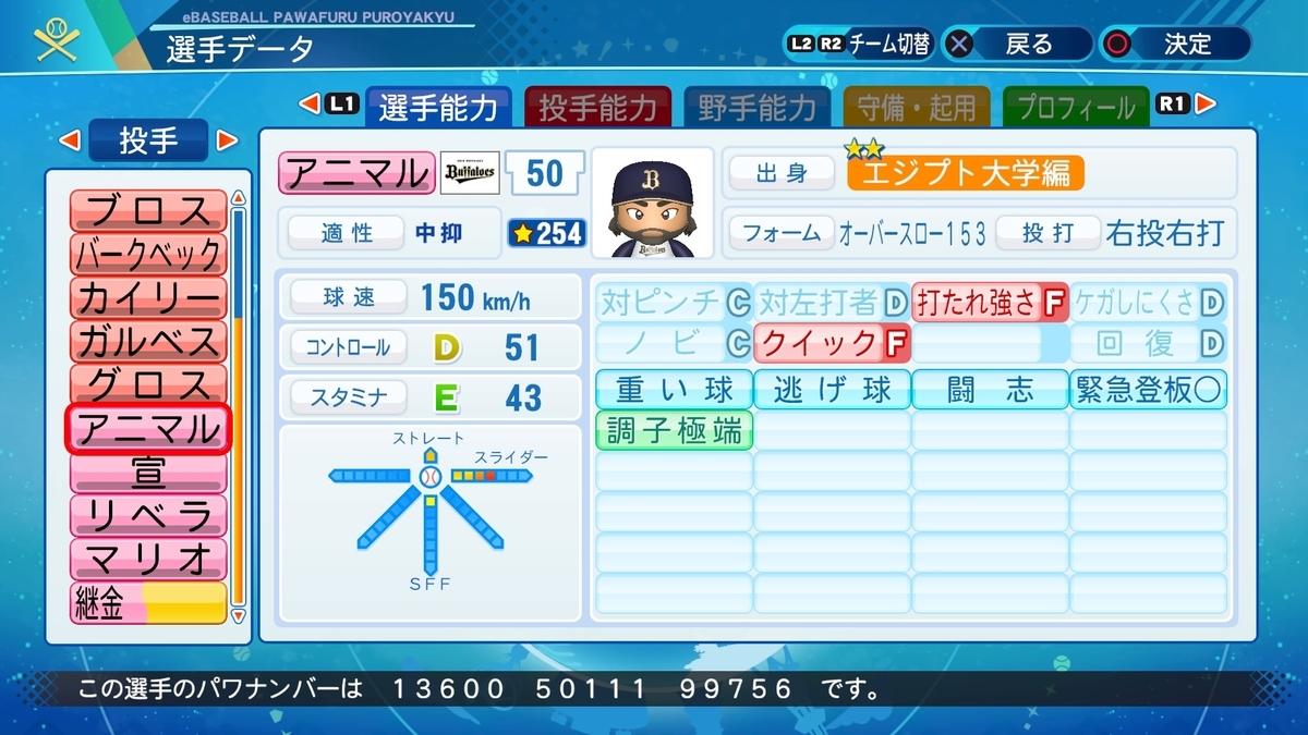 f:id:rinasasazaki:20200718181841j:plain