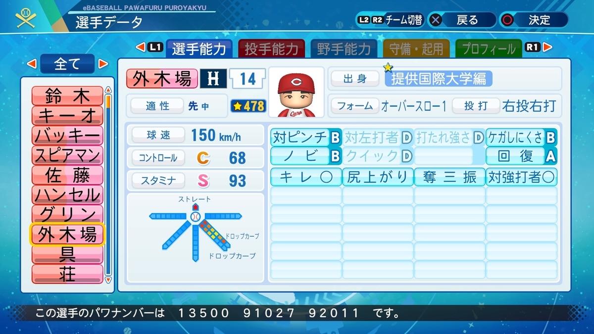 f:id:rinasasazaki:20201101190454j:plain