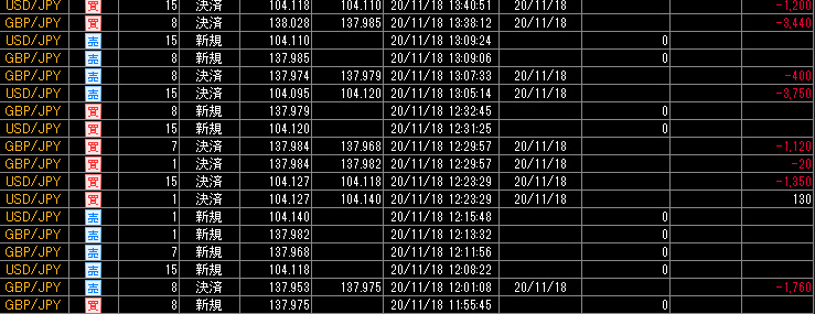 f:id:rindo_trade:20201118231358j:plain