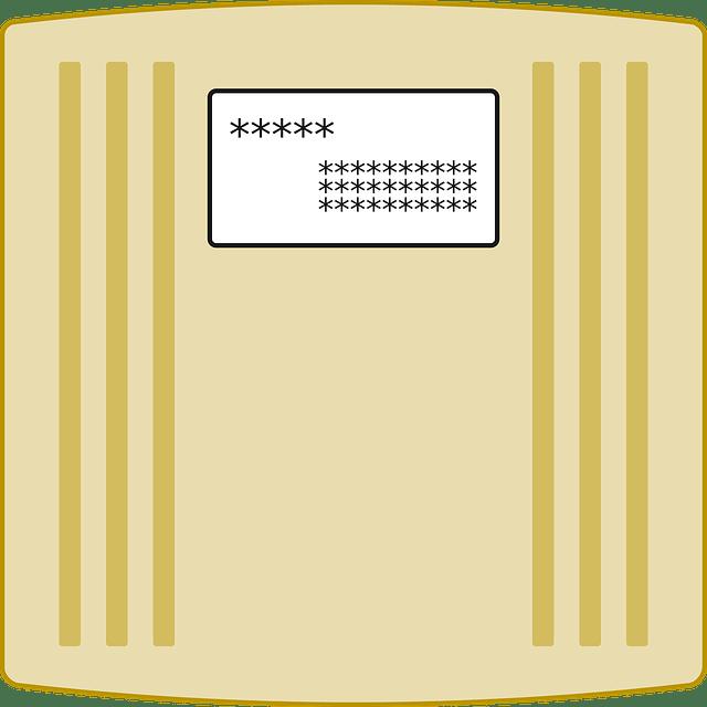 f:id:rindsk:20191106131521p:plain