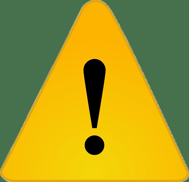 f:id:rindsk:20191112135114p:plain