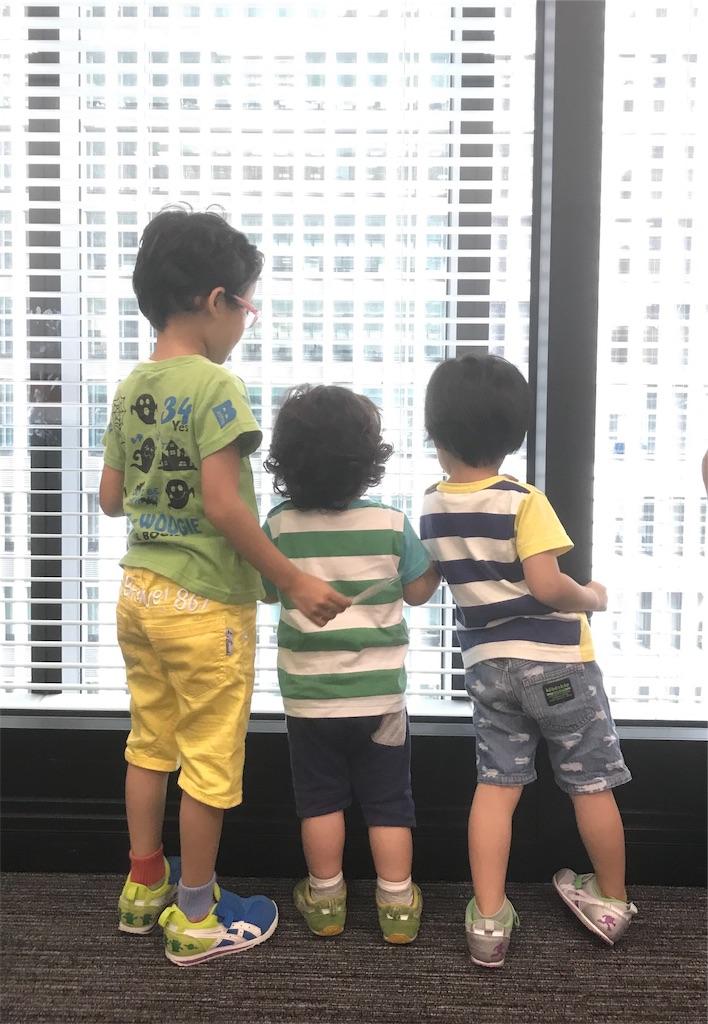 f:id:rinfamilylife:20190821225049j:image