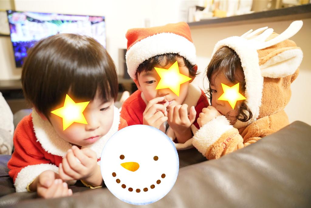 f:id:rinfamilylife:20191223114434p:image