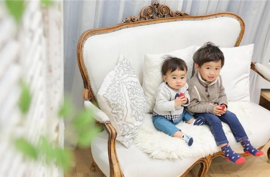 f:id:rinfamilylife:20201202151039j:image