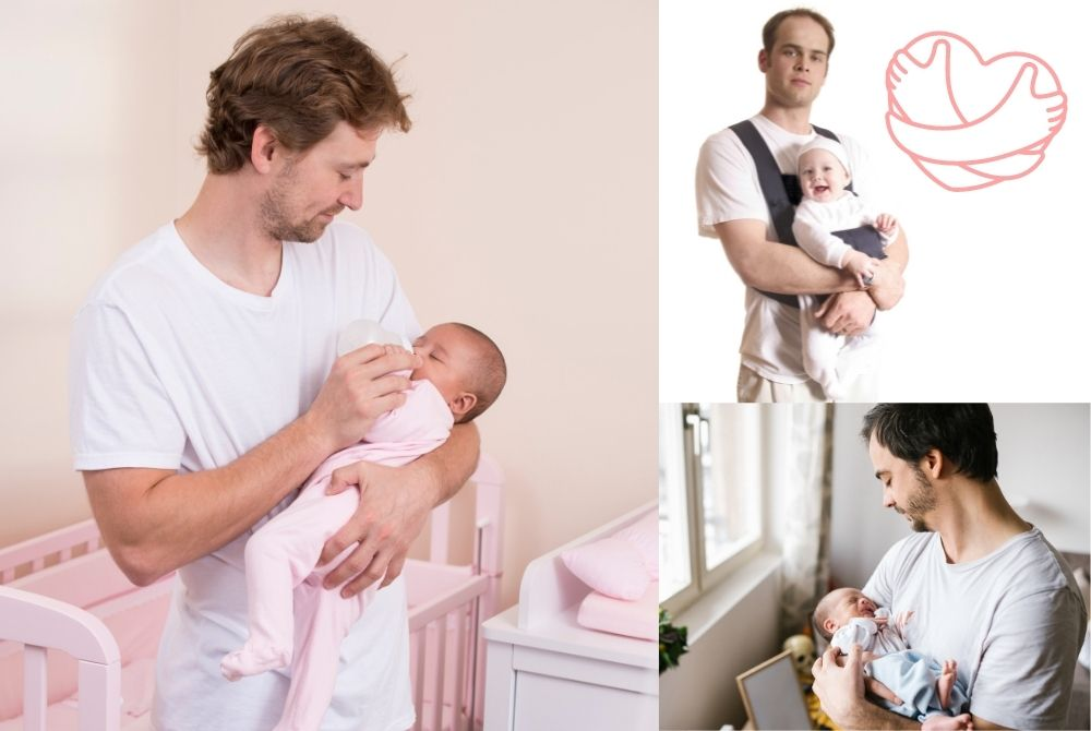 f:id:rinfamilylife:20210615140438j:plain