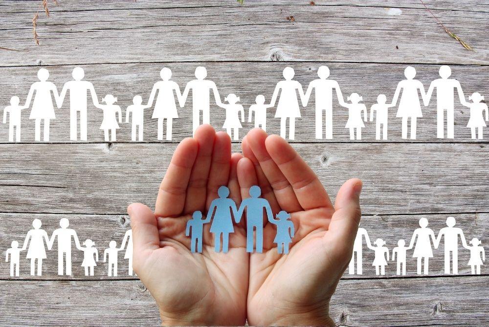f:id:rinfamilylife:20210808143801j:plain