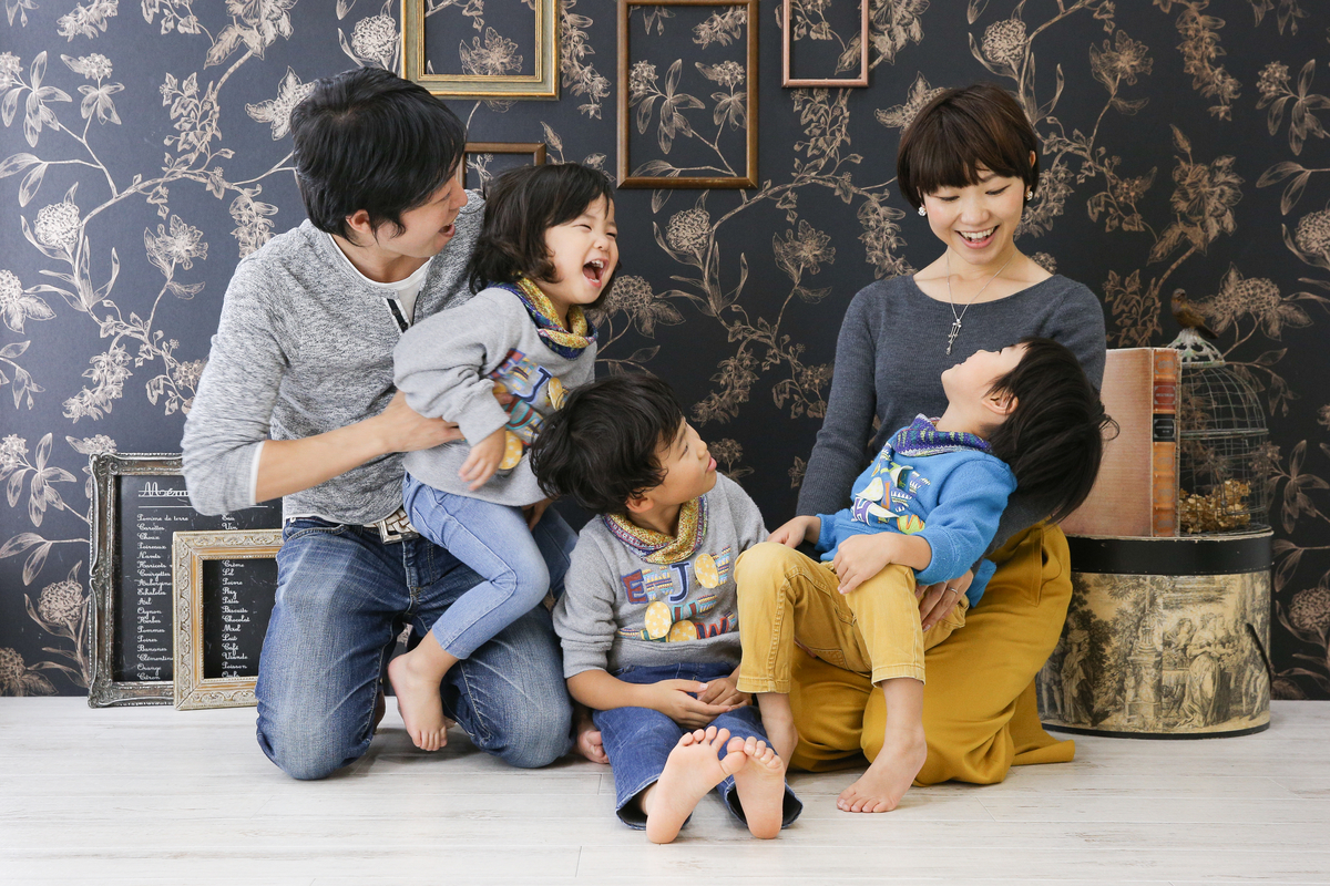 f:id:rinfamilylife:20210823132347j:plain