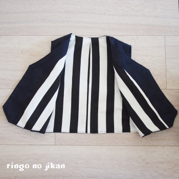 f:id:ringo_co:20161017001830j:plain