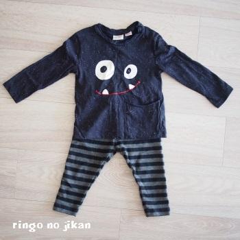 f:id:ringo_co:20161020143403j:plain