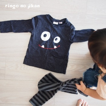 f:id:ringo_co:20161020143843j:plain