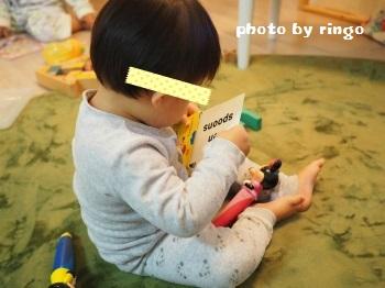 f:id:ringo_co:20170214061638j:plain