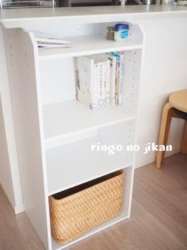 f:id:ringo_co:20171119063204j:plain