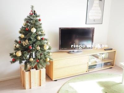 f:id:ringo_co:20171121135512j:plain