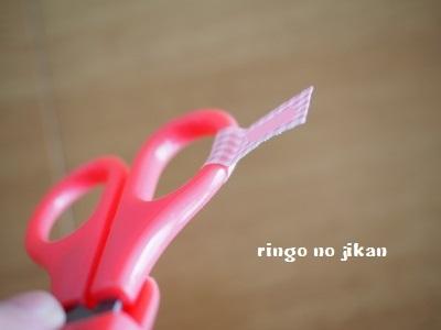 f:id:ringo_co:20180130141014j:plain
