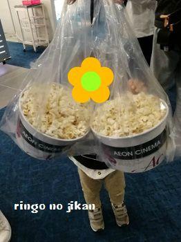 f:id:ringo_co:20180311223343j:plain