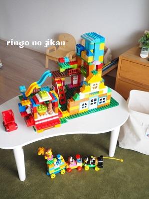 f:id:ringo_co:20180416054718j:plain