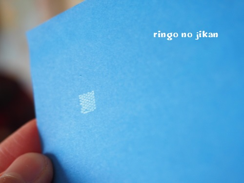 f:id:ringo_co:20180417111745j:plain